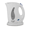 Cordless kettle mini 0,6 L  Adler AD 02