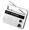Radio Adler AD 1132