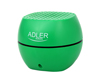 Audio/Speaker Bluetooth Adler AD 1141