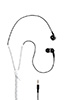 Audio/Earphones Adler AD 1147