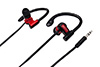 Audio/Earphones Adler AD 1161