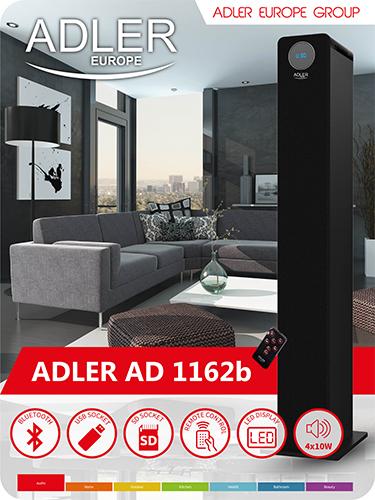 ad_1162b_9.jpg