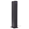 Audio/Tower Bluetooth Adler AD 1162b