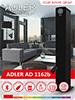 mini_ad_1162b_9.jpg