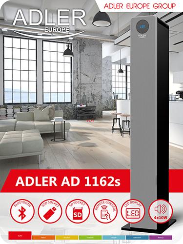 ad_1162s_12.jpg