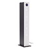 Audio/Tower Bluetooth Adler AD 1162s