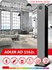 mini_ad_1162s_12.jpg