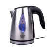 Kettle metal 1,0 L Adler AD 1203