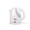 Cordless kettle  0.9L Adler AD 1233
