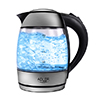Kettle glass 1,8 L