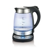Electric kettle with temperature control 1.7L Adler AD 1247