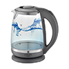 Kettle glass 2,0 L