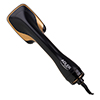 Hair dryer & brush 2 in 1