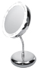 Mirror LED Adler AD 2159