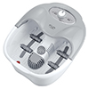 Foot massager Adler AD 2167 style=