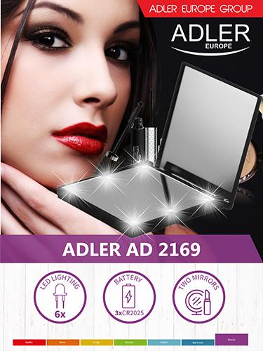 ad_2169b_3.jpg