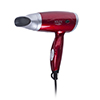 Hair dryer 1400 W