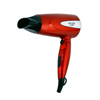 Hair dryer 1600W Adler AD 2221