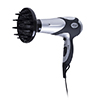 Hair dryer 2200 W with diffuser Adler AD 2224
