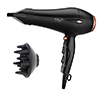 Hair dryer 2000 W with diffuser Adler AD 2244