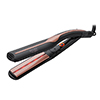 Infrared Hair Straightener Adler AD 2318