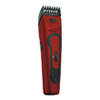 Hair clipper Adler AD 2812