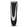 Hair clipper Adler AD 2818