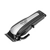 Professional Pet Clipper Adler AD 2828