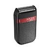 Shaver - USB charging Adler AD 2923