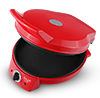 Grill electric - pizza maker Adler AD 3033