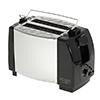 Toaster 2 slice Adler AD 35