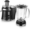 Juicer extractor + Blender 2 in 1 Adler AD 4064