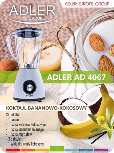 ad_4067_7.jpg