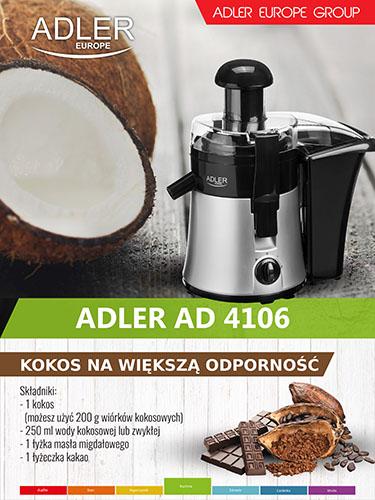 ad_4106_5.jpg