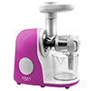 Juicer slow Adler AD 4113 p