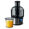 Juicer extractor with LCD display Adler AD 4124