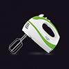 mini_ad_4205g_8.jpg