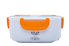 Lunchbox electric Adler AD 4474 orange