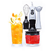 Blender hand + set Adler AD 4605
