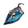 Iron ceramic 3000 W Adler AD 5032