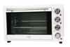 Electric oven   Adler AD 6001