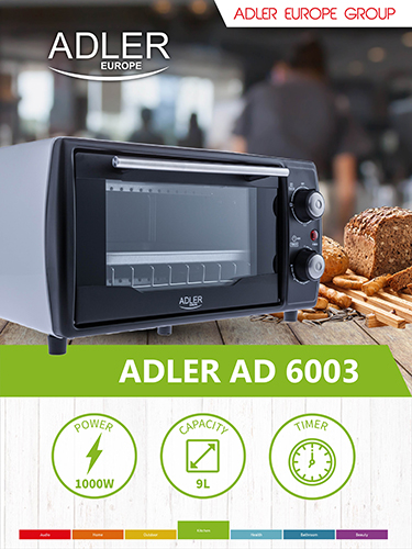 ad_6003_7.jpg