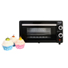 Electric mini oven   Adler AD 6003