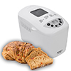 Bread maker - 15 Programs Adler AD 6019