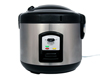 Rice cooker - capacity 1.5L Adler AD 6406