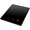 Cooker induction Adler AD 6513