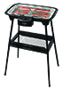 Grill electric with removable heater Adler AD 6602