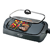 Electric Grill Adler AD 6610