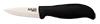 Nóż ceramiczny 7,5 cm Adler AD 6681