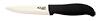 Nóż ceramiczny 12,5 cm Adler AD 6683